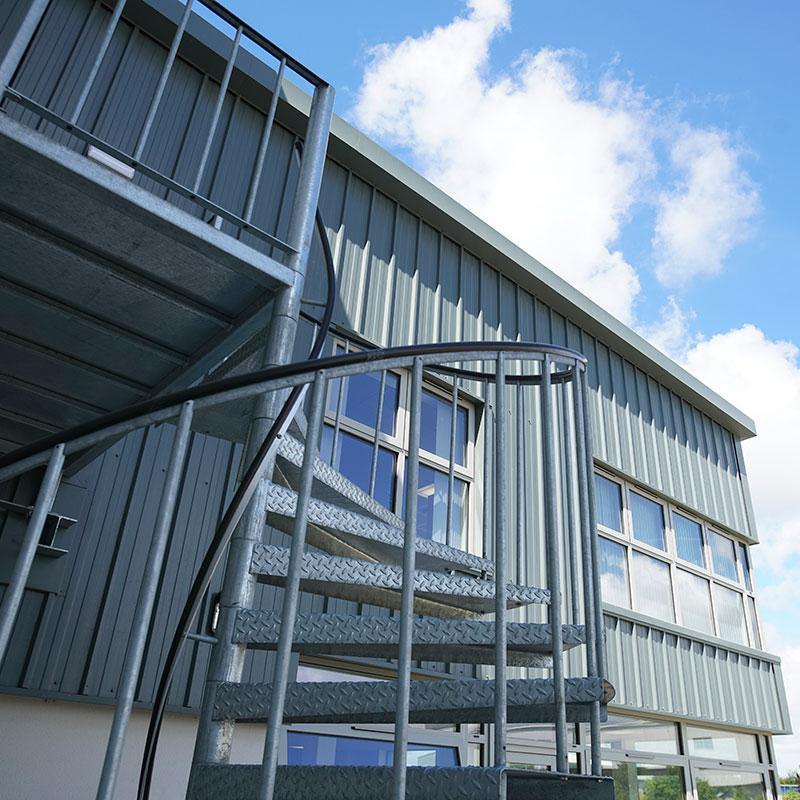 Unit 1, Chichester Food Park, Wight Salads (Kingsbridge Estates commercial property)