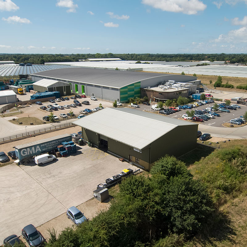 Unit 2, Chichester Food Park, Pasquale (Kingsbridge-Estates-commercial-property)