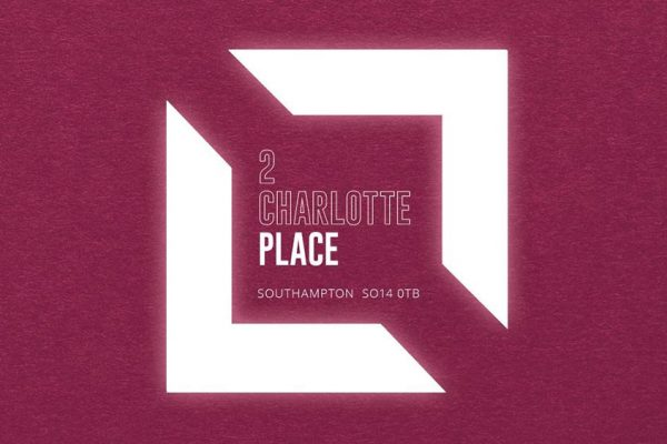 2 Charlotte Place logo   Kingsbridge Estates